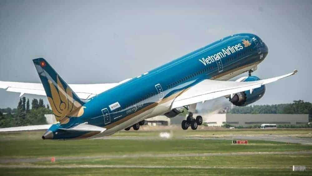 bom trên máy bay malaysia