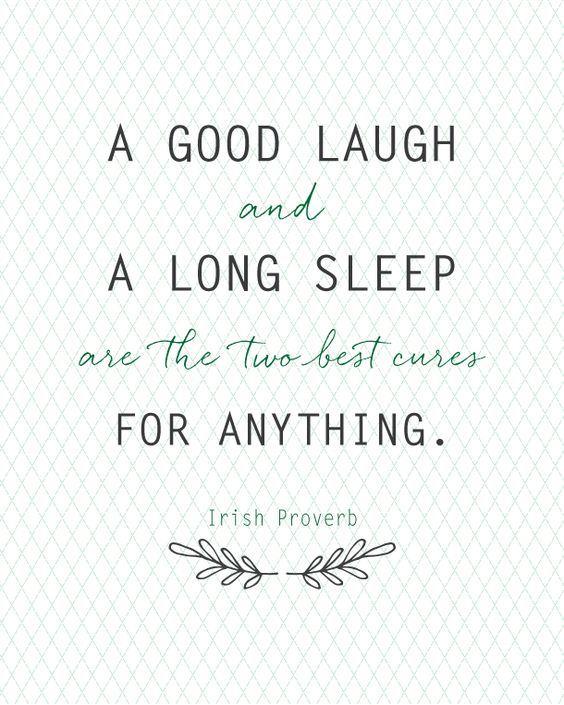 ngủ ngon vợ yêu