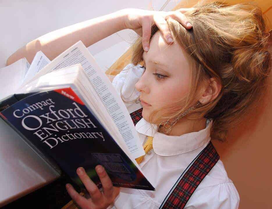 tra từ điển anh việt học từ mới