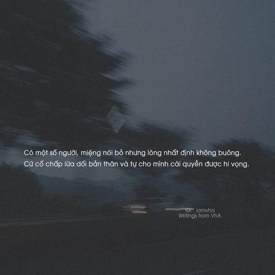 tự tổn thương