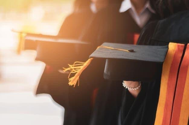 PhD, BA, Bachelor, MSc, BSc, Bachelor degree là gì?