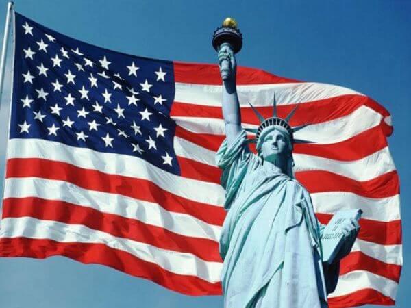 Gợi ý cashc trả lời du học Mỹ
