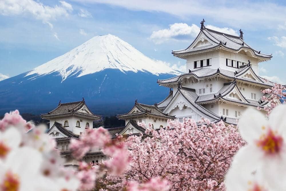 Du học Nhật Bản cần biết