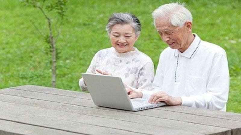 Việt Nam là 1 trong 10 quốc gia hoàn hảo cho việc nghỉ hưu
