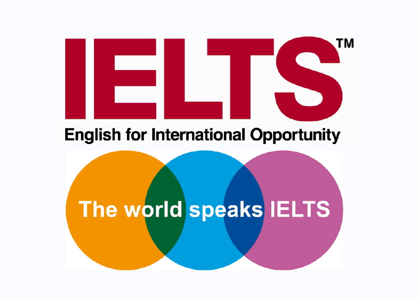 Chứng chỉ Ielts là gì