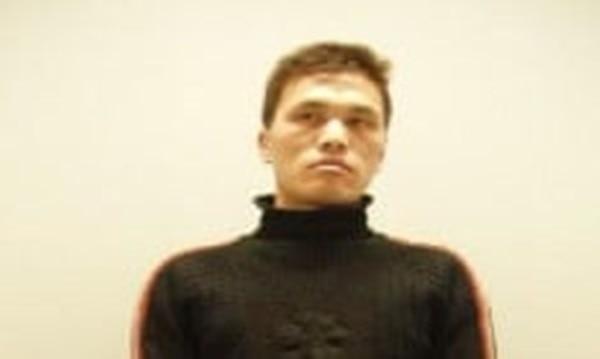 Vietnam jails man for 2006 killing of compatriot in Wales