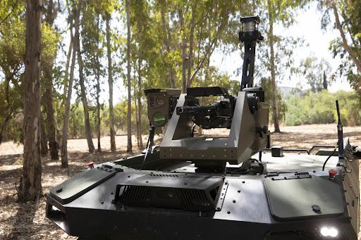 robot-quan-su